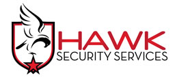 Hawk Security Services Limited